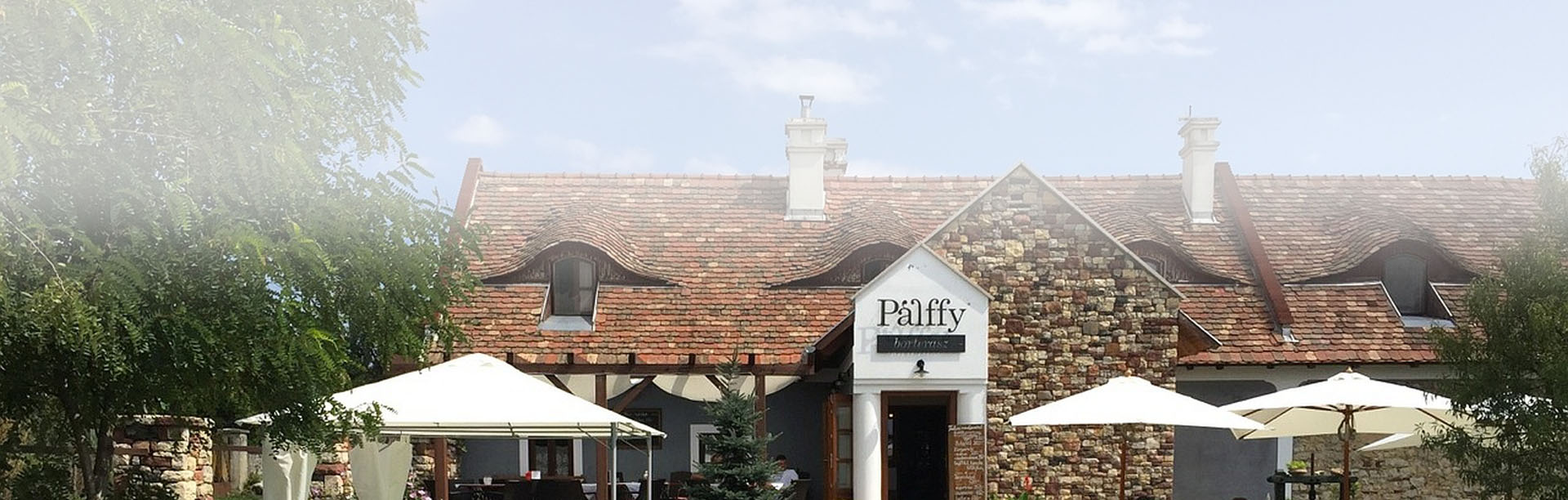 palffy